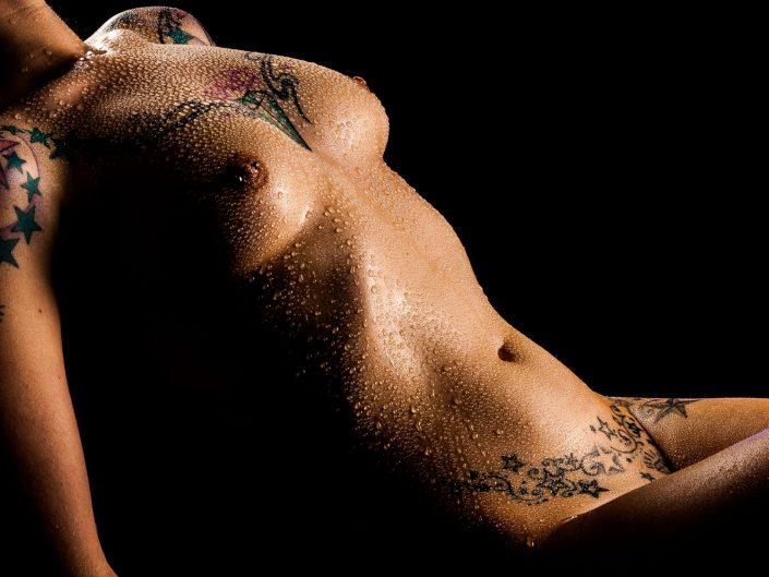 Akt Fotografie / Fine Art Nude / Erotic Art