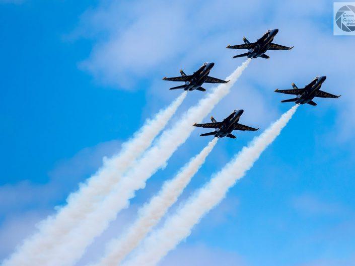 Airshow Fotografie